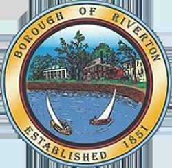 Borough of Riverton, NJ | Official Website Logo